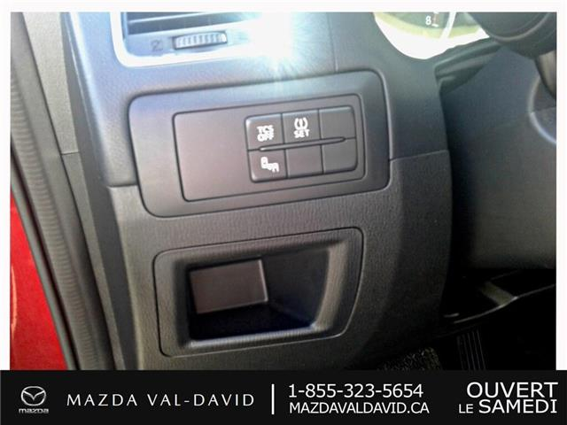 2016 Mazda CX-5 GS (Stk: 19326A) in Val-David - Image 16 of 28