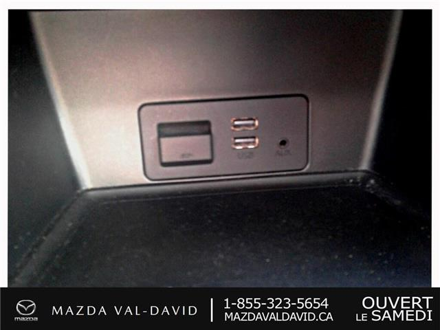 2016 Mazda CX-5 GS (Stk: 19326A) in Val-David - Image 27 of 28