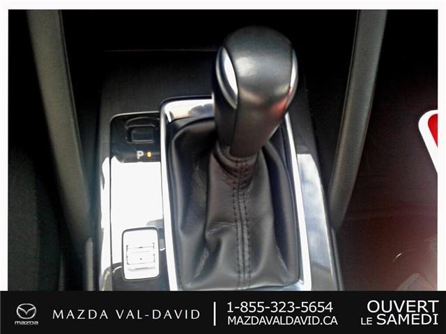 2016 Mazda CX-5 GS (Stk: 19326A) in Val-David - Image 28 of 28