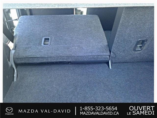 2011 Mazda Mazda2  (Stk: 19426A) in Val-David - Image 8 of 15