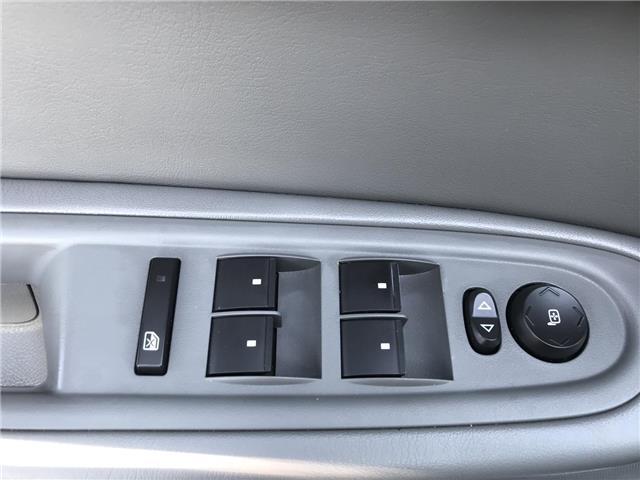2014 Chevrolet Traverse LS (Stk: 5011) in London - Image 10 of 22