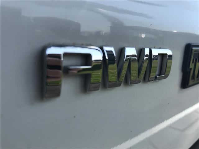 2014 Chevrolet Traverse LS (Stk: 5011) in London - Image 19 of 22