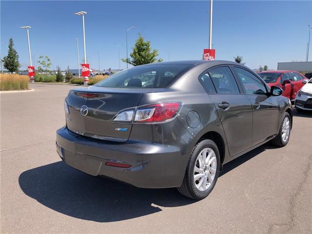 2013 Mazda Mazda3 GS-SKY (Stk: D191526A) in Mississauga - Image 7 of 19