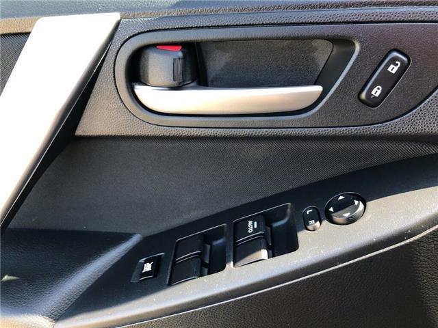 2013 Mazda Mazda3 GS-SKY (Stk: D191526A) in Mississauga - Image 15 of 19