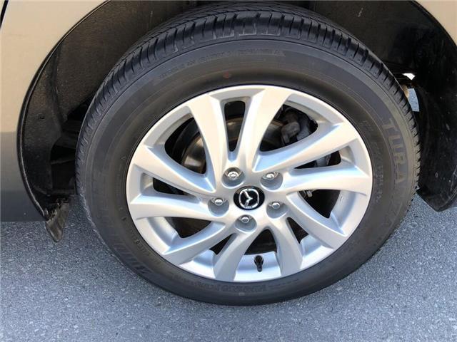 2013 Mazda Mazda3 GS-SKY (Stk: D191526A) in Mississauga - Image 19 of 19