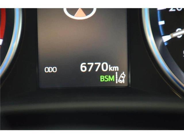 2019 Toyota Highlander  (Stk: 958879) in Milton - Image 5 of 43