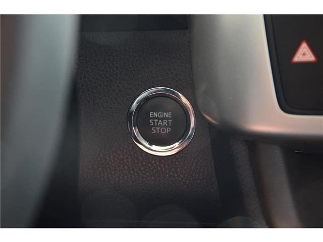 2019 Toyota Highlander  (Stk: 958879) in Milton - Image 9 of 43