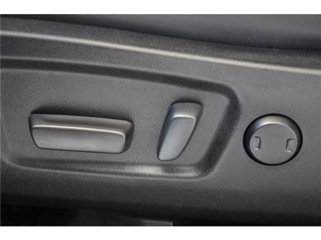 2019 Toyota Highlander  (Stk: 958879) in Milton - Image 22 of 43