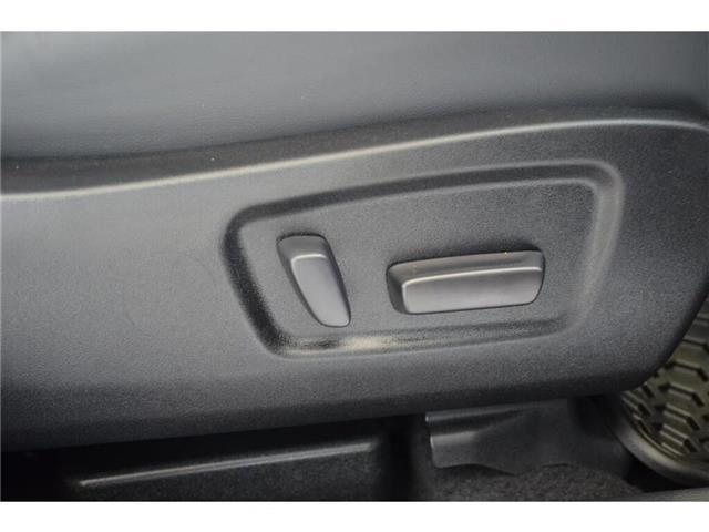 2019 Toyota Highlander  (Stk: 958879) in Milton - Image 32 of 43