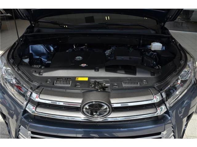 2019 Toyota Highlander  (Stk: 958879) in Milton - Image 43 of 43