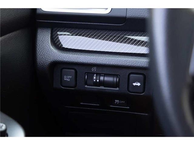 2017 Subaru WRX  (Stk: P0863) in Ajax - Image 20 of 27