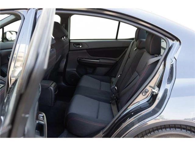 2017 Subaru WRX  (Stk: P0863) in Ajax - Image 27 of 27