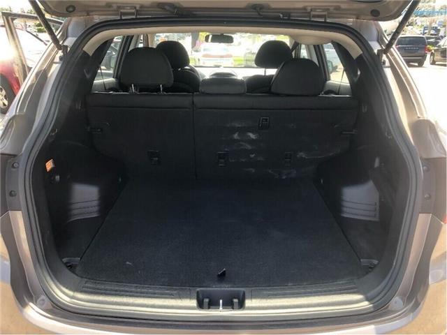 2012 Hyundai Tucson L (Stk: 19-7580A) in Hamilton - Image 18 of 18