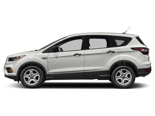 2019 Ford Escape SE (Stk: 1961024) in Vancouver - Image 2 of 9