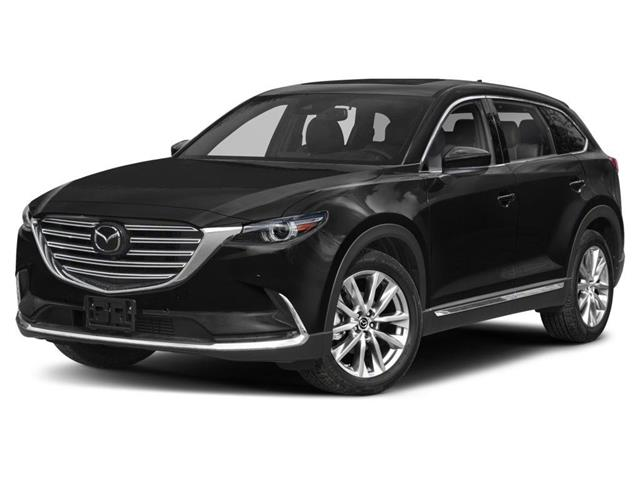 2019 Mazda CX-9 GT (Stk: K7893) in Peterborough - Image 1 of 8