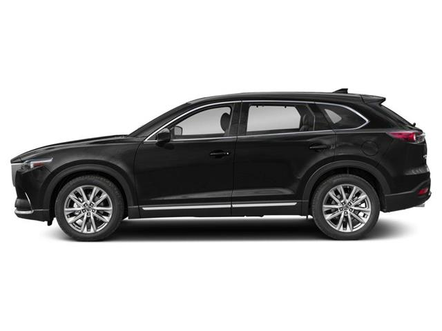 2019 Mazda CX-9 GT (Stk: K7893) in Peterborough - Image 2 of 8