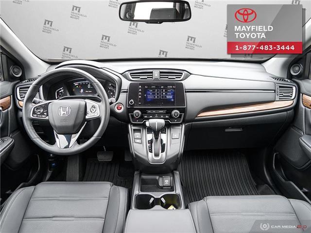 2019 Honda CR-V EX-L (Stk: 190504B) in Edmonton - Image 20 of 20