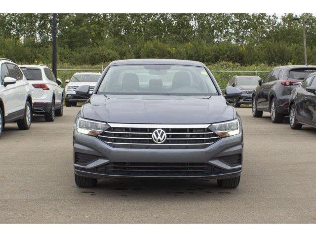 2019 Volkswagen Jetta 1.4 TSI Highline (Stk: V967) in Prince Albert - Image 8 of 11