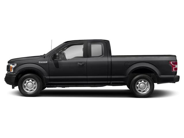 2019 Ford F-150  (Stk: 19-13950) in Kanata - Image 2 of 9