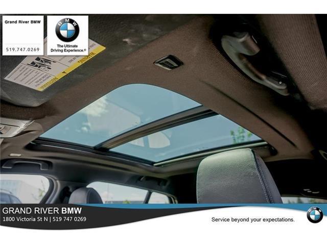 2019 BMW X2 M35i (Stk: PW4966) in Kitchener - Image 12 of 22