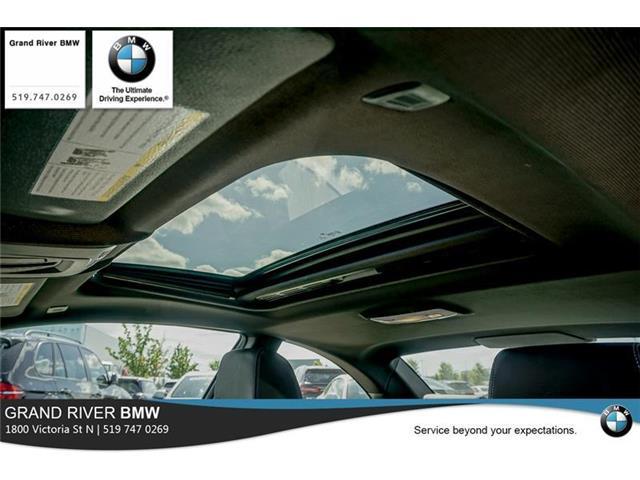 2019 BMW 230i xDrive (Stk: PW4975) in Kitchener - Image 12 of 22