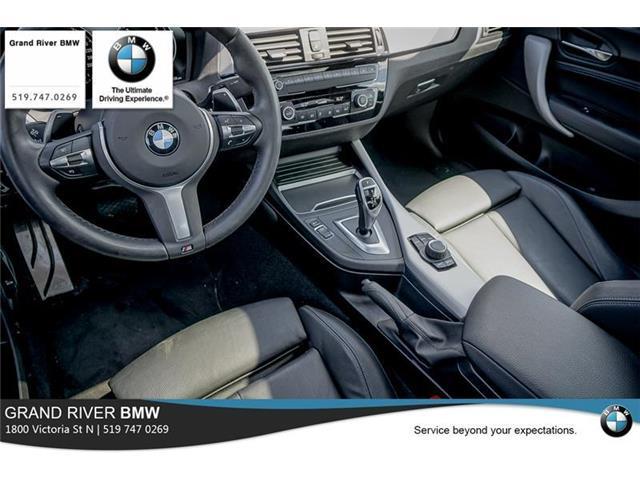 2019 BMW 230i xDrive (Stk: PW4975) in Kitchener - Image 15 of 22