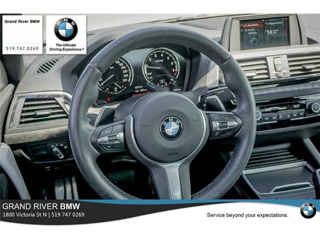 2019 BMW 230i xDrive (Stk: PW4975) in Kitchener - Image 16 of 22