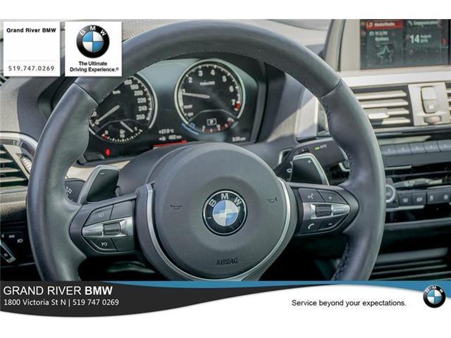 2019 BMW 230i xDrive (Stk: PW4975) in Kitchener - Image 17 of 22