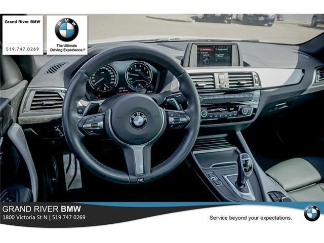 2019 BMW 230i xDrive (Stk: PW4975) in Kitchener - Image 18 of 22