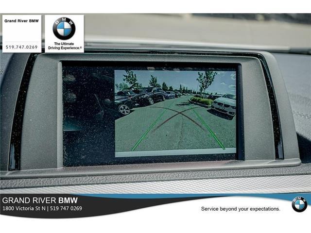 2019 BMW 230i xDrive (Stk: PW4975) in Kitchener - Image 20 of 22