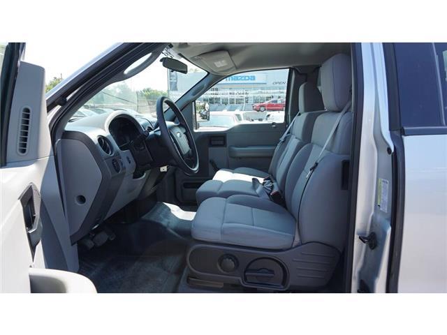 2005 Ford F-150  (Stk: HN2268A) in Hamilton - Image 16 of 29