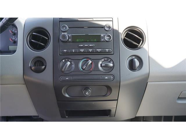 2005 Ford F-150  (Stk: HN2268A) in Hamilton - Image 27 of 29