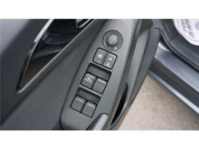 2015 Mazda Mazda3 Sport GS (Stk: HU859) in Hamilton - Image 14 of 35