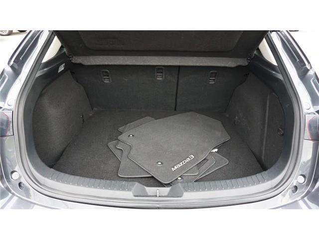 2015 Mazda Mazda3 Sport GS (Stk: HU859) in Hamilton - Image 25 of 35