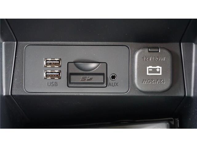2015 Mazda Mazda3 Sport GS (Stk: HU859) in Hamilton - Image 32 of 35