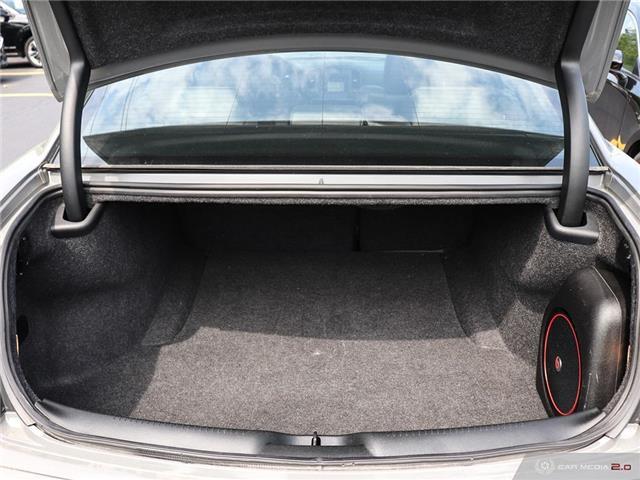 2018 Chrysler 300 S (Stk: PR4205) in Windsor - Image 11 of 29