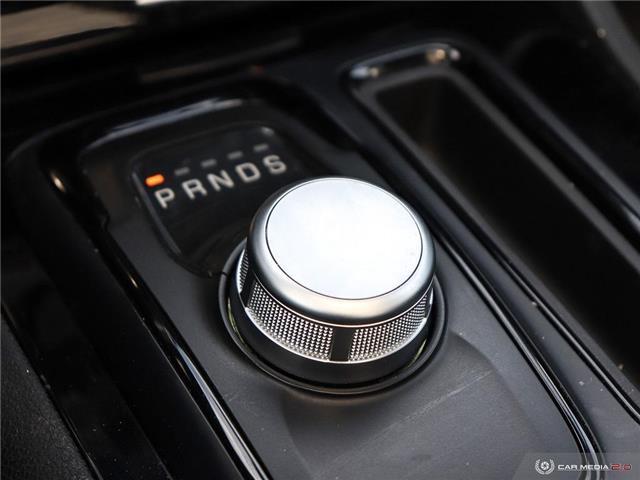 2018 Chrysler 300 S (Stk: PR4205) in Windsor - Image 19 of 29