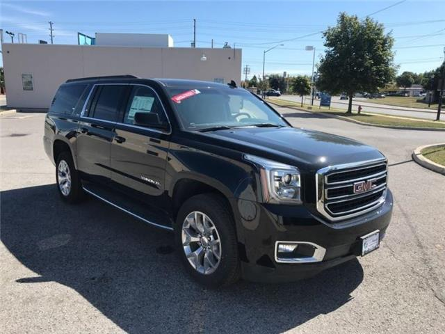 2019 GMC Yukon XL SLE (Stk: R269889) in Newmarket - Image 7 of 21