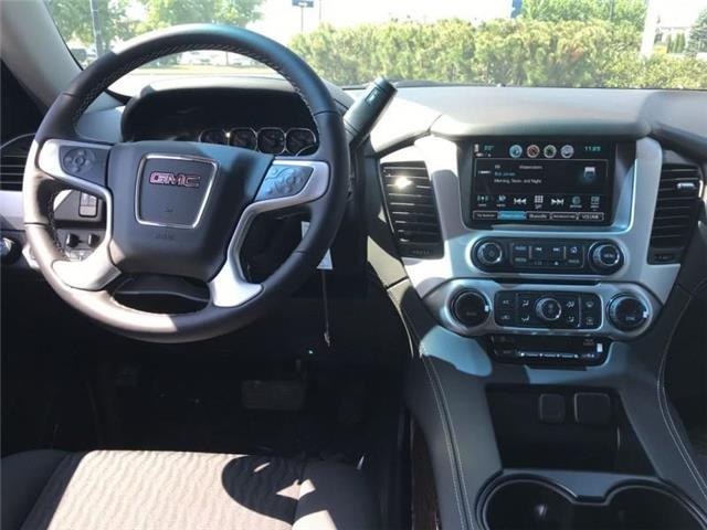 2019 GMC Yukon XL SLE (Stk: R269889) in Newmarket - Image 13 of 21