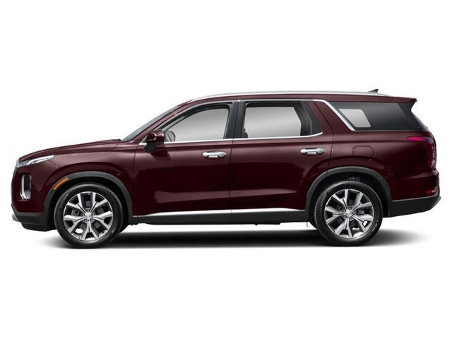 2020 Hyundai Palisade Preferred (Stk: R05099) in Ottawa - Image 2 of 9