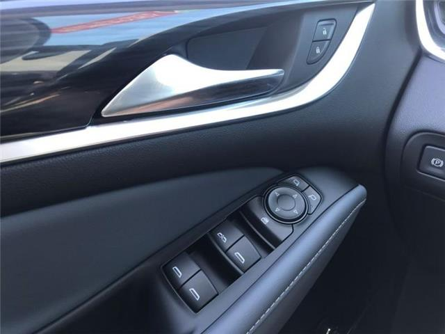 2019 Buick Enclave Essence (Stk: J298846) in Newmarket - Image 17 of 22