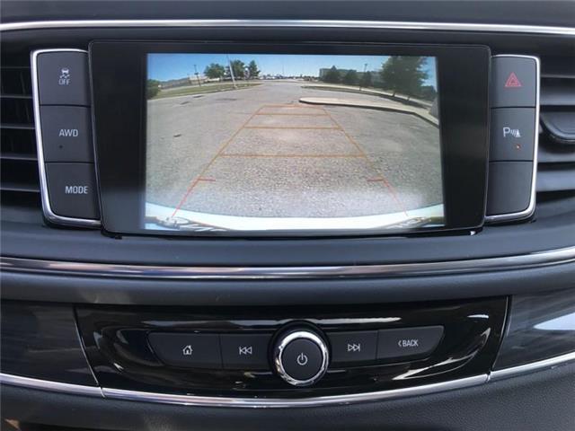 2019 Buick Enclave Essence (Stk: J298846) in Newmarket - Image 20 of 22