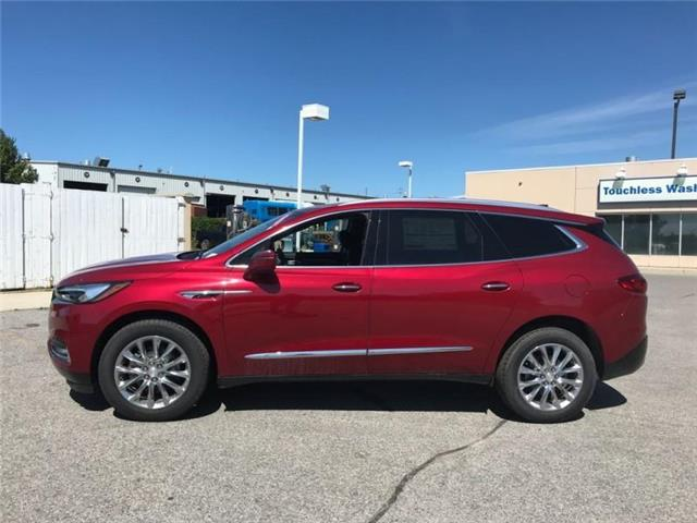 2019 Buick Enclave Premium (Stk: J299756) in Newmarket - Image 2 of 22