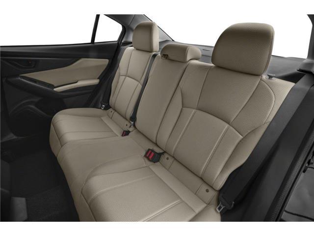 2019 Subaru Impreza Convenience (Stk: 209314) in Lethbridge - Image 8 of 9