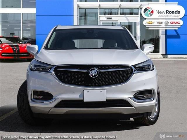 2019 Buick Enclave Premium (Stk: J202441) in Newmarket - Image 2 of 23