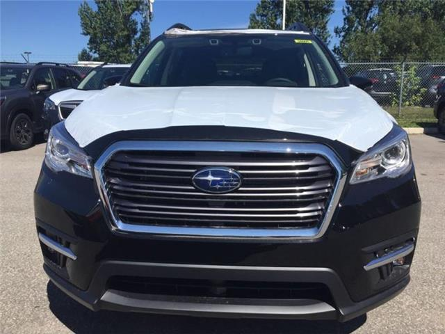 2020 Subaru Ascent Limited w/Captains Chairs (Stk: 34005) in RICHMOND HILL - Image 8 of 23