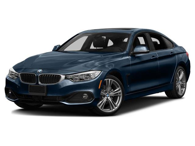 2015 BMW 428i xDrive Gran Coupe (Stk: P415816) in Brampton - Image 2 of 29