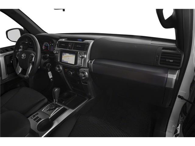 2019 Toyota 4Runner SR5 (Stk: 5726525) in Winnipeg - Image 9 of 9