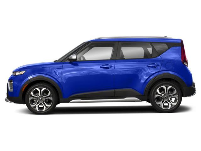 2020 Kia Soul  (Stk: 21926) in Edmonton - Image 2 of 9