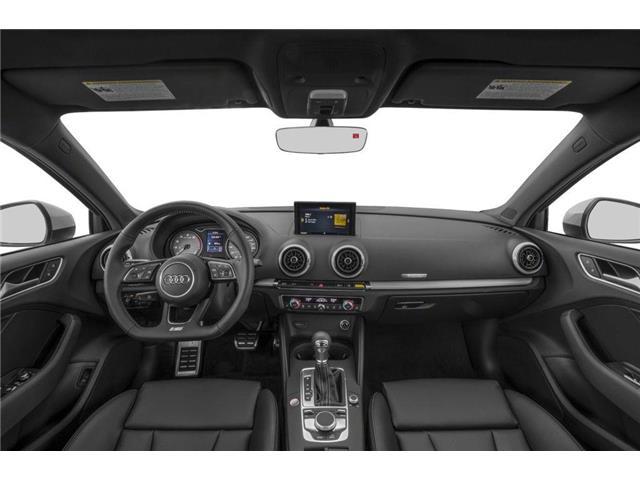 2019 Audi S3 2.0T Progressiv (Stk: 191159) in Toronto - Image 5 of 9
